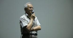 ابراهیم مختاری: مستندساز باید تماشاچی خودش را بسازد